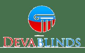 Deva Blinds